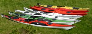 Kajaker-kajakit-kayaks